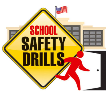 Safety Drills at Hammerschmidt