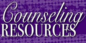 Westridge School Counseling Family Resources