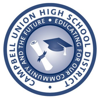 Branham and Leigh High School Enrollment Information
