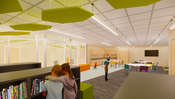 Elementary Learning Center 3