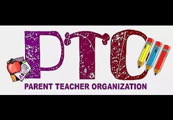 News from the PTO