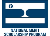 National Merit Scholar Requirements