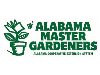 Alabama Extension Master Gardener Volunteer Program
