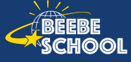 Beebe School Website