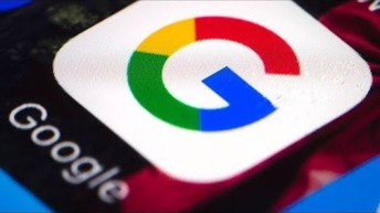 Accessing the Common Core through Google!