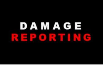 Reporting Chromebook Damage