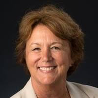 Welcome: Carolyn Ishee, Director of Planned Giving and Sr. Director of Development for the College of Education