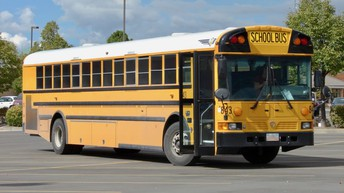 For students taking the bus, please check the bus website or call the Edison office