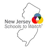 Is Your Middle School a School-To-Watch?
