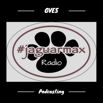 Jaguarmax Radio Podcast