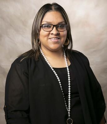 Mrs. M. Martinez