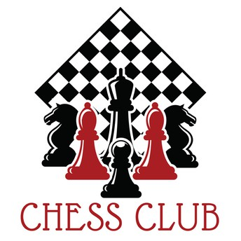 Winter Chess Program - Discounted Rate until 1/2!!!