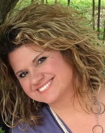 Jennifer Malugen--GT Facilitator and Master Economics Teacher    ViA DTSOI (K-4)