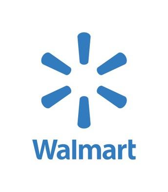 Walmart Grant