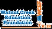 WCEF News & Updates  11/13/19