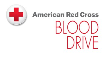 Blood Drive--Tuesday, September 24