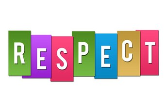 Week of Respect Activities and Spirit Days - October 26-30