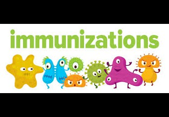 7th Grade Entry New Immunizations Requirements