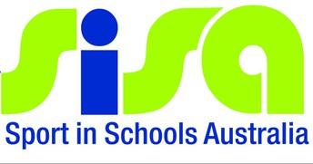 Sport in Schools Australia