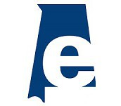 Alabama Extension Logo