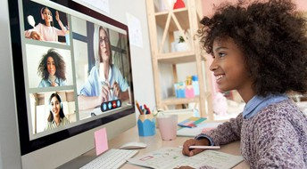 Plano ISD Virtual Academy Now Accepting Applications through May 24