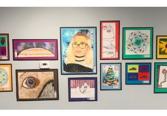 Inside Our Schools: Recognizing and Celebrating Milestone Moments
