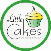 RMS Band Fundraiser at Little Cakes