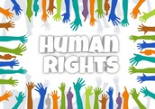 Looking for more human rights education resources?