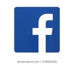 Facebook Contact Information: