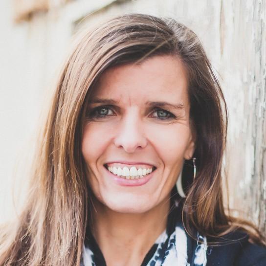 Rebecca Kennedy profile pic