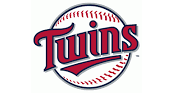 WestWood Night at Target Field - GO TWINS!