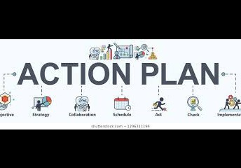 Plan- Do- Check- Action