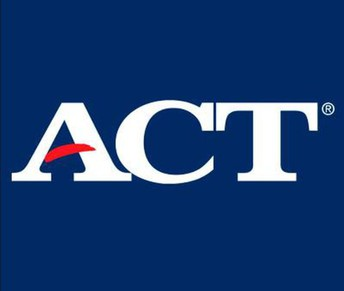 Future ACT deadlines