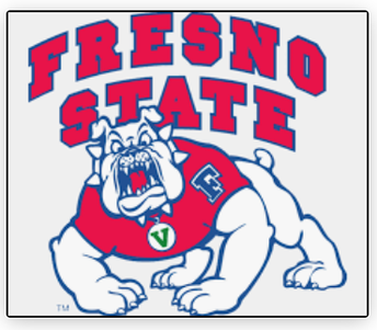 Fresno State Webinar Series