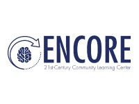 ENCORE Registration | Coding Club on Specialist Days for Grades 2-5