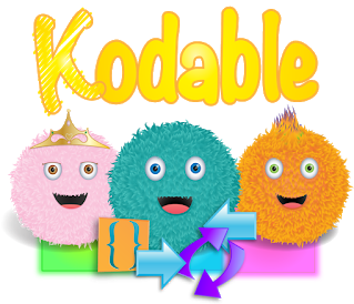 Kodable for K-2
