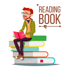 The Benefits of Reading Aloud