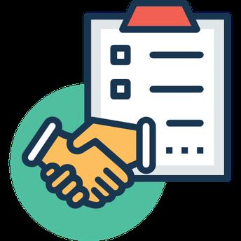 Pasco eSchool Contract