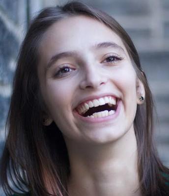 Ariane Barrie-Stern