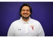 Coach Burgos