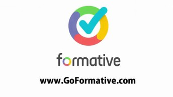 Go Formative