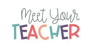 Meet Your Teachers & Learn About Classes!