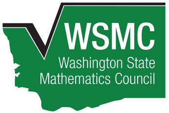 WSMC Member Supports….
