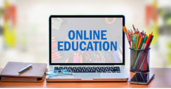 If the whole school must go to Distance Learning for an extended period, what will that look like?