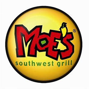 Moe's Southwest Grill to Support KAD on Thursday, April 15