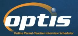 Report Cards / Parent-Teacher Conferences