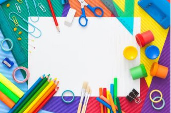 Can I drop my child's school supplies off before the first day of school?