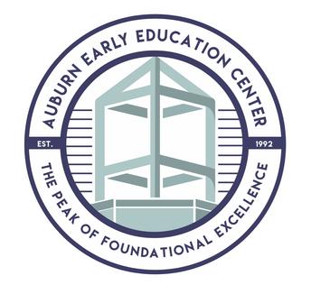 Auburn Early Education Center