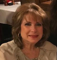 Judy Gutwillig