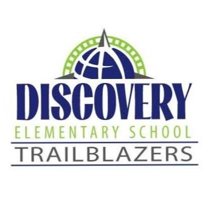 Discovery Trailblazer